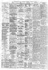 Huddersfield Chronicle Wednesday 29 January 1896 Page 2