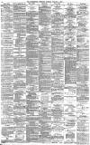 Huddersfield Chronicle Saturday 01 February 1896 Page 4