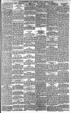 Huddersfield Chronicle Monday 03 February 1896 Page 3