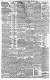 Huddersfield Chronicle Monday 03 February 1896 Page 4