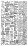 Huddersfield Chronicle Thursday 06 February 1896 Page 2