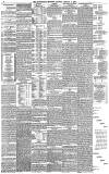 Huddersfield Chronicle Saturday 08 February 1896 Page 2