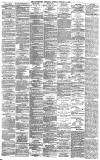 Huddersfield Chronicle Saturday 08 February 1896 Page 4