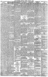 Huddersfield Chronicle Saturday 08 February 1896 Page 8