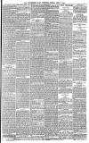 Huddersfield Chronicle Tuesday 07 April 1896 Page 3