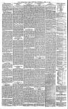 Huddersfield Chronicle Wednesday 08 April 1896 Page 4