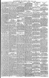 Huddersfield Chronicle Tuesday 02 June 1896 Page 3