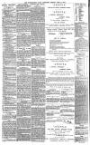 Huddersfield Chronicle Tuesday 02 June 1896 Page 4