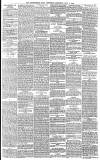Huddersfield Chronicle Wednesday 03 June 1896 Page 3