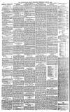 Huddersfield Chronicle Wednesday 03 June 1896 Page 4