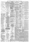 Huddersfield Chronicle Monday 02 November 1896 Page 2