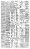 Huddersfield Chronicle Thursday 05 July 1900 Page 4