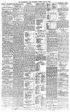 Huddersfield Chronicle Tuesday 10 July 1900 Page 4