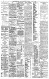 Huddersfield Chronicle Wednesday 11 July 1900 Page 2