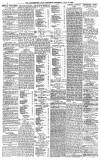 Huddersfield Chronicle Wednesday 11 July 1900 Page 4