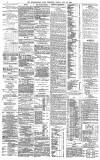 Huddersfield Chronicle Friday 13 July 1900 Page 2