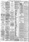 Huddersfield Chronicle Monday 16 July 1900 Page 2