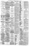 Huddersfield Chronicle Tuesday 17 July 1900 Page 2