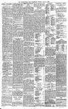 Huddersfield Chronicle Tuesday 17 July 1900 Page 4