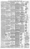 Huddersfield Chronicle Thursday 19 July 1900 Page 4