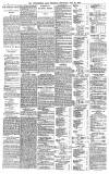 Huddersfield Chronicle Wednesday 25 July 1900 Page 4