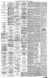 Huddersfield Chronicle Saturday 28 July 1900 Page 5