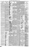 Huddersfield Chronicle Saturday 28 July 1900 Page 8