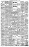 Huddersfield Chronicle Saturday 28 July 1900 Page 9
