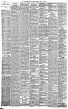 Huddersfield Chronicle Saturday 28 July 1900 Page 10
