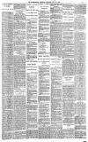 Huddersfield Chronicle Saturday 28 July 1900 Page 11