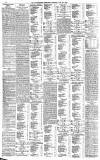 Huddersfield Chronicle Saturday 28 July 1900 Page 12