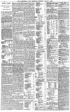 Huddersfield Chronicle Wednesday 01 August 1900 Page 4