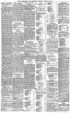 Huddersfield Chronicle Thursday 02 August 1900 Page 4