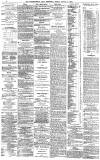 Huddersfield Chronicle Friday 03 August 1900 Page 2