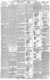 Huddersfield Chronicle Friday 03 August 1900 Page 4