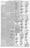Huddersfield Chronicle Monday 06 August 1900 Page 4