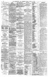 Huddersfield Chronicle Friday 10 August 1900 Page 2