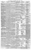 Huddersfield Chronicle Friday 10 August 1900 Page 4