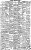 Huddersfield Chronicle Saturday 11 August 1900 Page 3