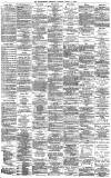 Huddersfield Chronicle Saturday 11 August 1900 Page 4