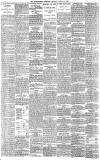 Huddersfield Chronicle Saturday 11 August 1900 Page 6