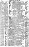 Huddersfield Chronicle Saturday 11 August 1900 Page 8