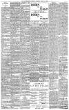 Huddersfield Chronicle Saturday 11 August 1900 Page 9