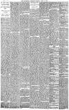 Huddersfield Chronicle Saturday 11 August 1900 Page 10