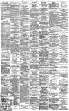 Huddersfield Chronicle Saturday 25 August 1900 Page 4