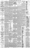 Huddersfield Chronicle Saturday 25 August 1900 Page 5