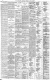 Huddersfield Chronicle Saturday 25 August 1900 Page 8