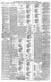 Huddersfield Chronicle Monday 27 August 1900 Page 4
