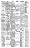 Huddersfield Chronicle Monday 29 October 1900 Page 2