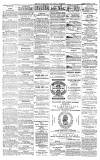 Isle of Man Times Saturday 21 August 1869 Page 2